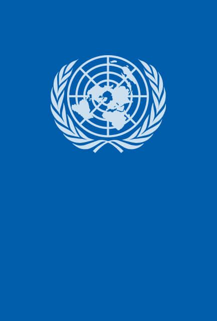 CH-UNO-Club: Strategie Nachhaltige Entwicklung 2030 der Schweiz